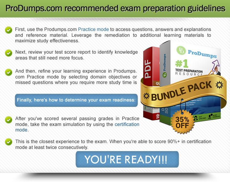Latest Aruba ACCP-v6.2 Dumps | Get Real ACCP-v6.2 Test Questions Answers